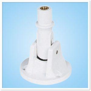 Soporte antena VHF Shakespeare 495 B