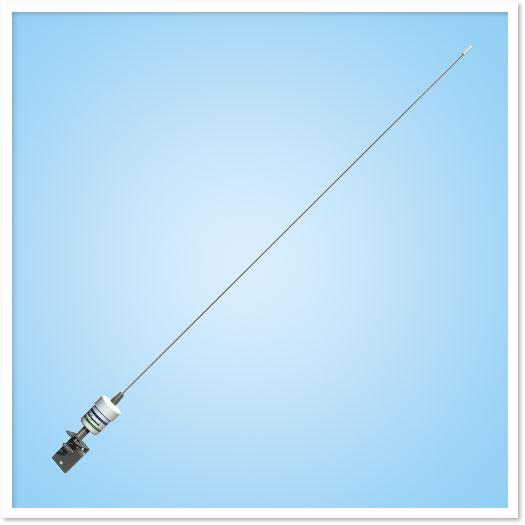 Antena VHF Shakespeare 5215