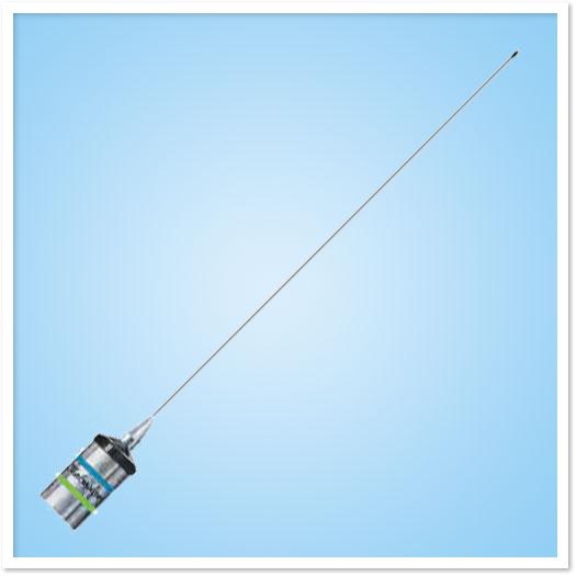 Antena VHF Shakespeare 5241-R Classic