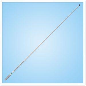 Antena VHF Shakespeare 5400 XT