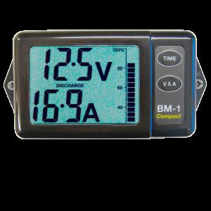 Clipper BM 1 Compact