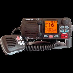 VHF marino Navicom RT 550