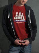 Sailing-Adventures-Red-man