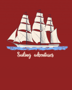 Sailing-Adventures-dibujo