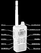 VHF-RT-300