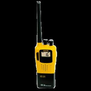VHF NAVICOM RT 311