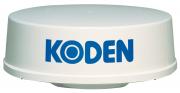 Antena Radar Koden RB-805