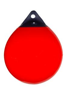 Defensas esfericas A2 A3