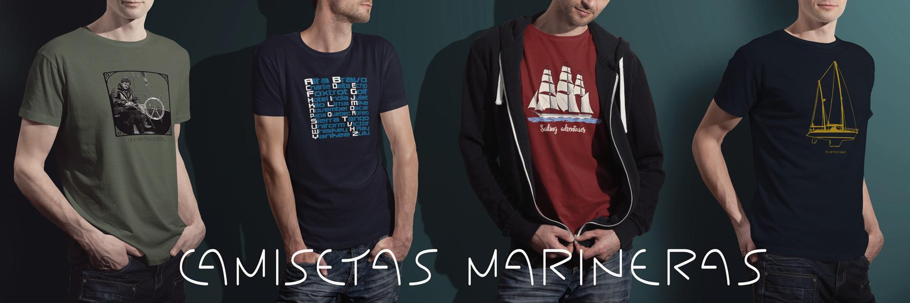 Camisetas-marineras-hombre