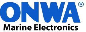 Onwa logo