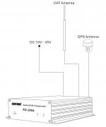ONWA-KS-200A-conexiones