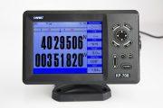Pantalla GPS ONWA KP-708