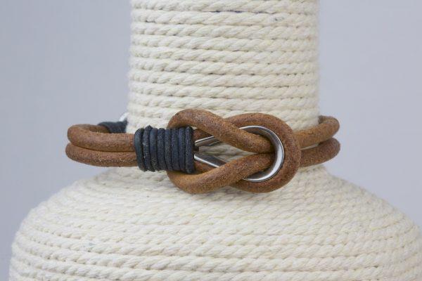 pulsera marinera hombre rackham