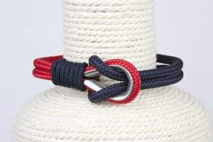 pulsera marinera hombre
