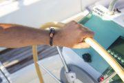 pulsera marinera cofresi