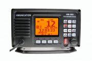 VHF Himunication HM-380