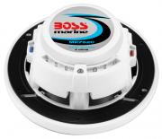 BOSS-MR752C-TRASERA