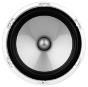 Altavoz BOSS-MR-752C