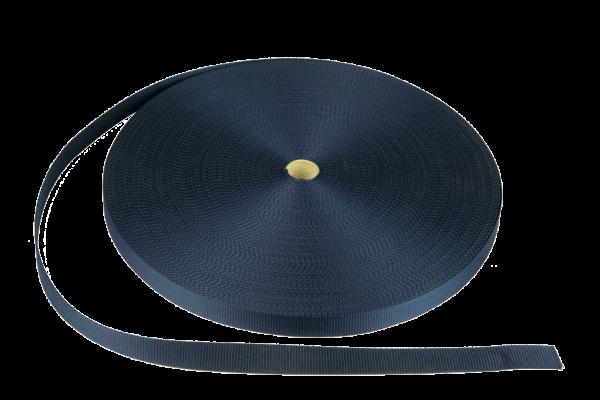 CINCHA MARINA de 25 mm 100 m