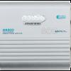 Amplificador Boss MR-800