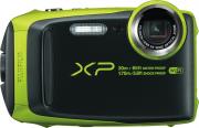 Fujifilm-XP120-verde-lima