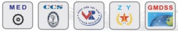 Iconos NSR NTV-1000