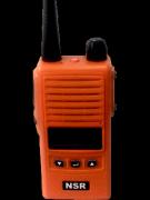 NSR NTW-1000
