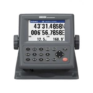 KODEN GPS KPG 915