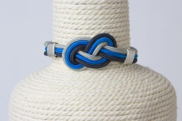 pulsera marinera mujer