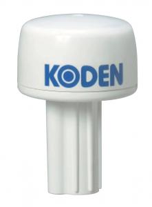Antena GPS KODEN GPS-20A
