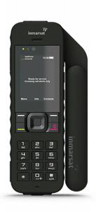 Isatphone 2 inmarsat