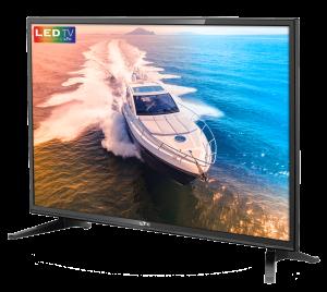 televisión de barco LTC 3205