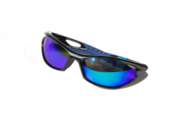 gafas de sol polarizadas Yachter´s Chice