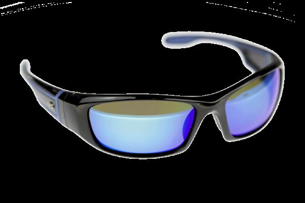 Gafas de sol polarizadas Yachter´s