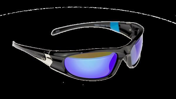 Gafas de sol polarizadas Hammerhead