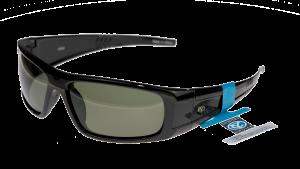Gafas de sol polarizadas de Yachter´s Choice
