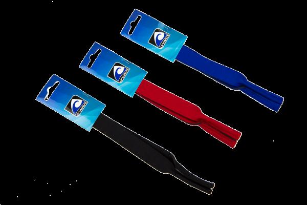 Cordones para gafas