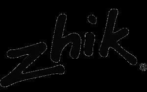 Logo Zhik