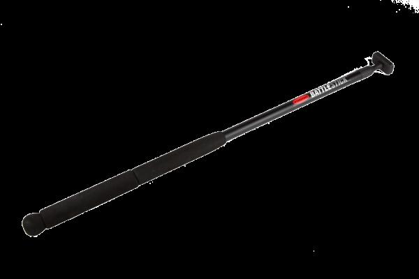 RONSTAN RF3134 Stick telescópico