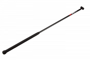 Ronstan RF3130 stick cañín