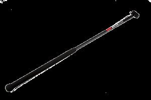 Ronstan RF3129 stick de caña