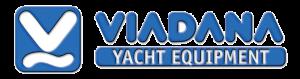 Viadana logo