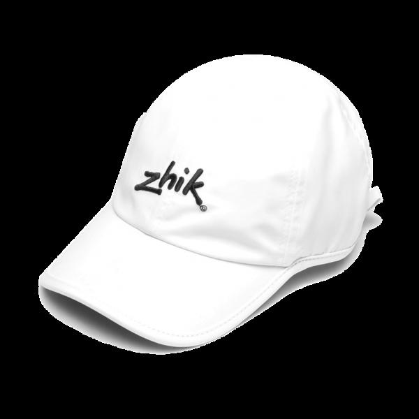 Gorra Zhik 200 WT