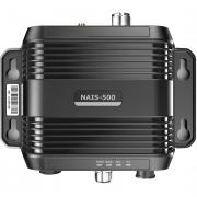 NAIS-500