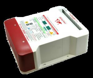 Cargadores de baterías Sterling Pro Ultra
