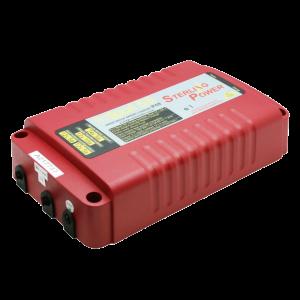 Pro Sport 5/5 cargador baterías barco