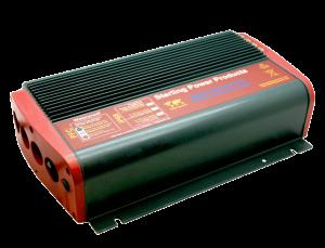 Sterling Power PS1282 cargador baterías