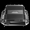 Antena splitter VHF-AIS