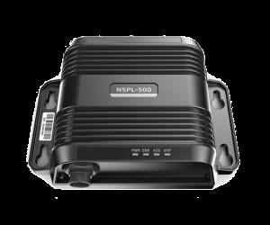 Antena Splitter VHF/AIS