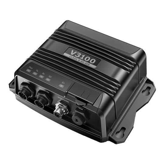 Simrad V3100 AIS